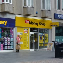 Online payday loans sunday photo 9
