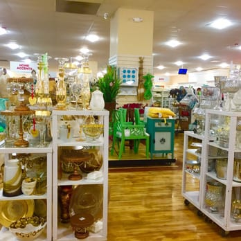 photo of home goods miami fl united states