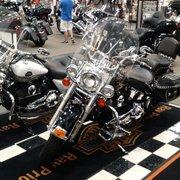 Tobacco Road Harley Davidson - 16 Photos & 18 Reviews - Motorcycle