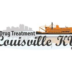complaints healthcare recoveries louisville kentucky