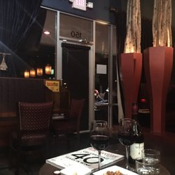 Photo Of Absolve Wine Lounge