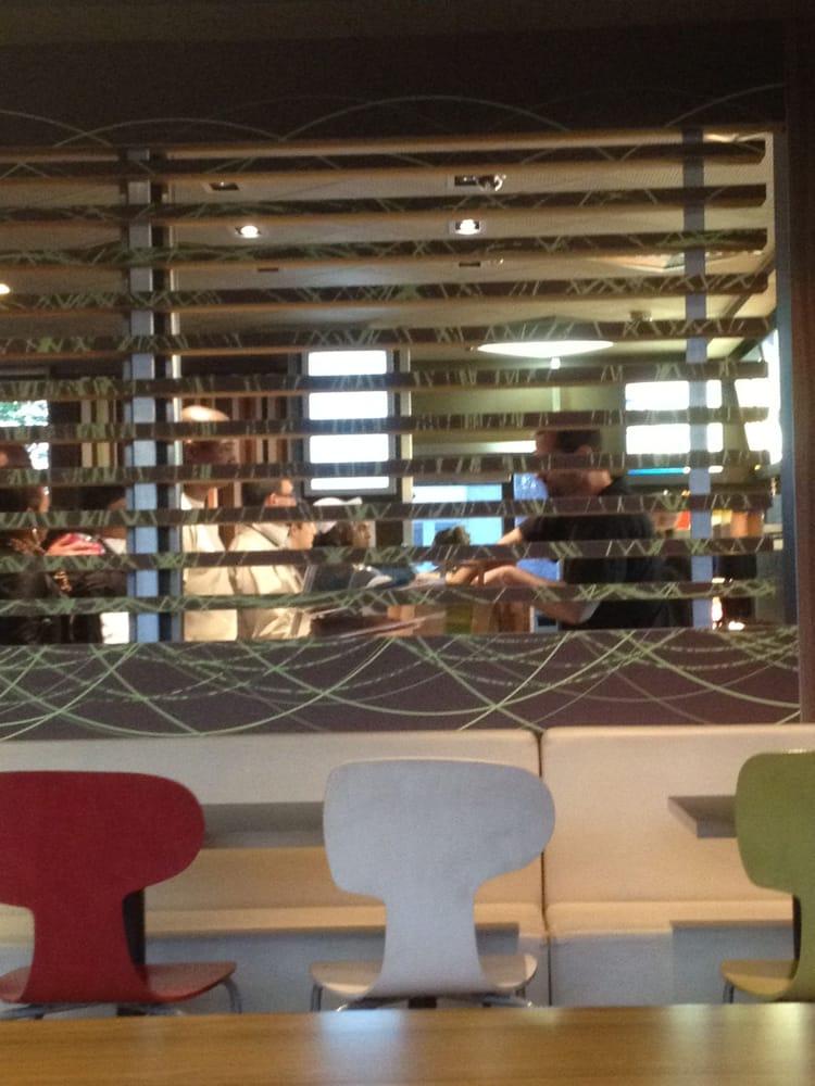 Fast Food Vigneux Sur Seine