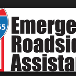 Emergency Roadside Service >> Minutes Towing Emergency Roadside Service Roadside Assistance