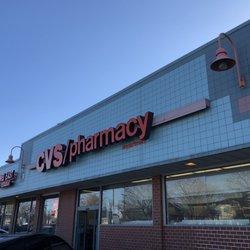CVS Pharmacy - 21 Photos - Drugstores - 635 Lexington Ave