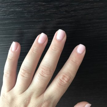 Revive Nail Spa Revere