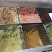 United Paleteria Y Neveria 58 Photos 34 Reviews Ice Cream