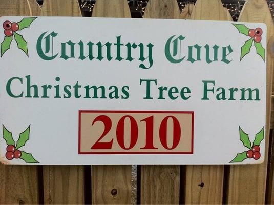 country cove christmas tree farm 1189 cutoff rd murfreesboro tn mapquest - Country Cove Christmas Tree Farm