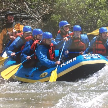 Yelp Reviews for Kern River Tours - 39 Photos & 50 Reviews - (New