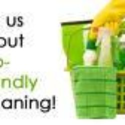 Eco Friendly Carpet Cleaning San