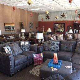 Attractive Photo Of Galleria Furniture   Lawton, OK, United States