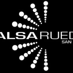 Casino reuda salsa line dance near hochunk casino