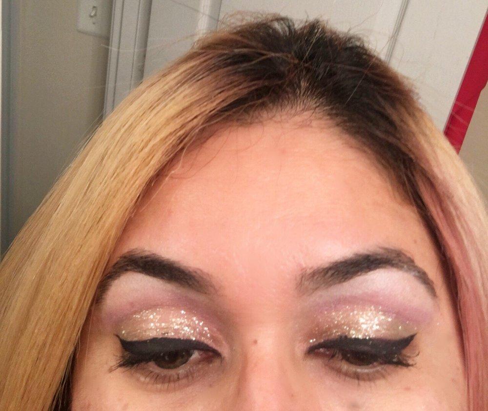 Perfect Eyebrow Threading By Fari Yelp
