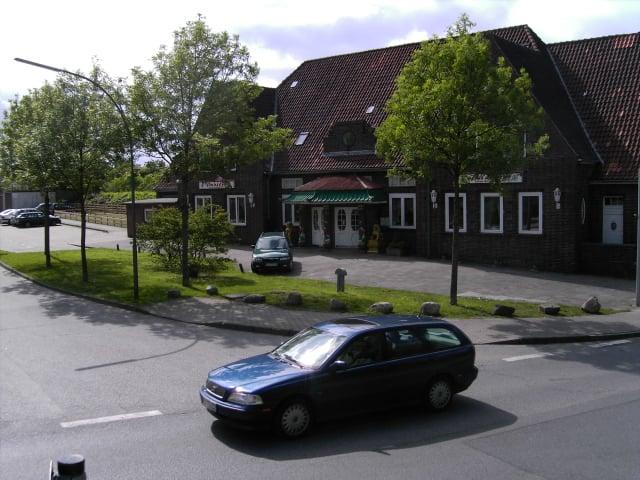 Beste Spielothek in Flensburg-Weiche finden