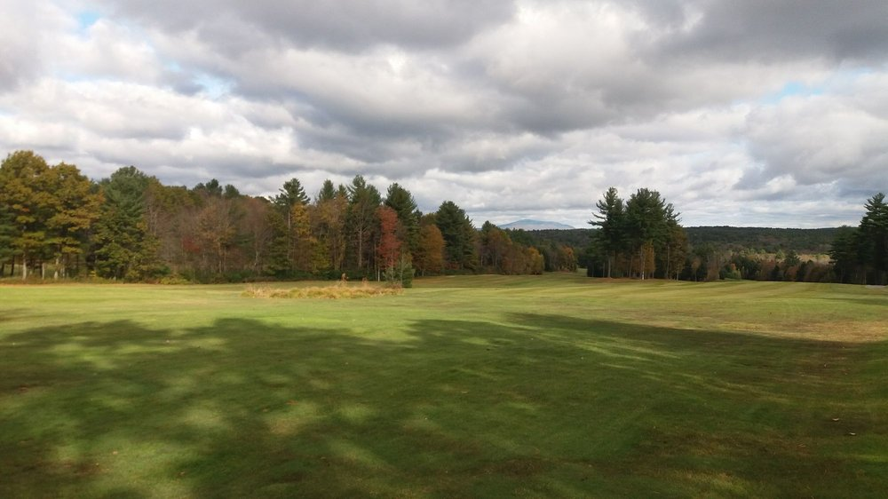 Templewood Golf Course: 160 Brooks Rd, Templeton, MA