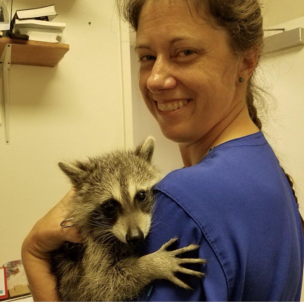 Lantana-Atlantis Animal Hospital: 3530 Lantana Rd, Lake Worth, FL