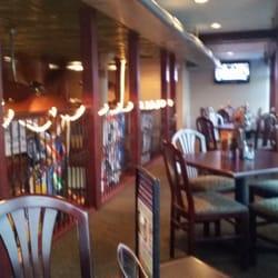 Photo Of Ground Round Grill Bar St Joseph Mo United States