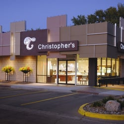 christopher s fine jewelry jewellery 3427 merle hay rd ForChristopher S Jewelry In Des Moines