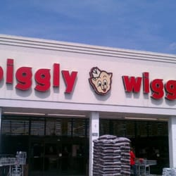 Infinitely possible asian piggly wiggly