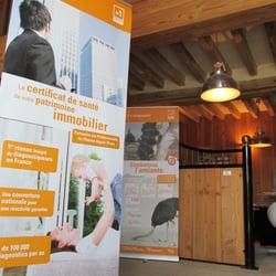 allo diagnostic demander un devis diagnostiques immobiliers 2 rue charmilles cesson. Black Bedroom Furniture Sets. Home Design Ideas