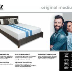 Attirant Photo Of IDEAL Furniture   Las Vegas, NV, United States. Medium Firm