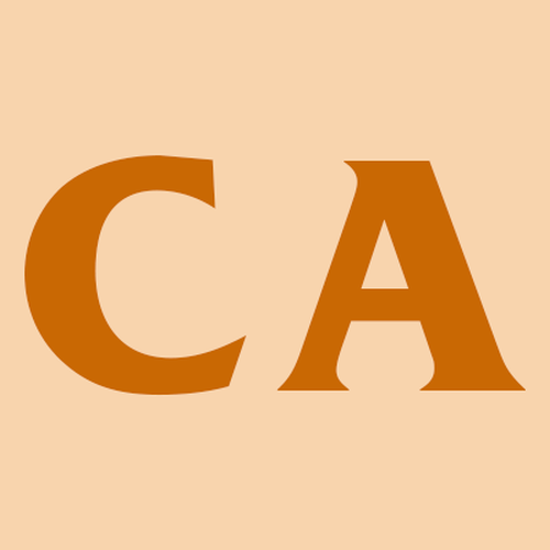 Cynthia's Awnings: 4409 Virginia Dr, Tuscaloosa, AL