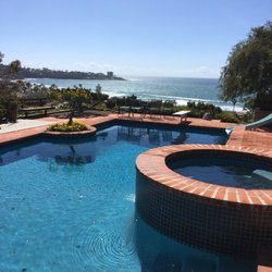 Southwest Pool & Spa - Pool Cleaners - 1751 Beryl St, Pacific Beach