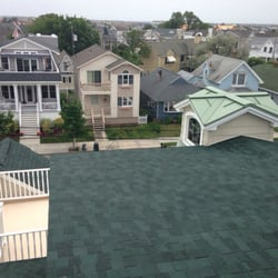 Photo Of Stanley And Sons Roofing   Turnersville, NJ, United States.