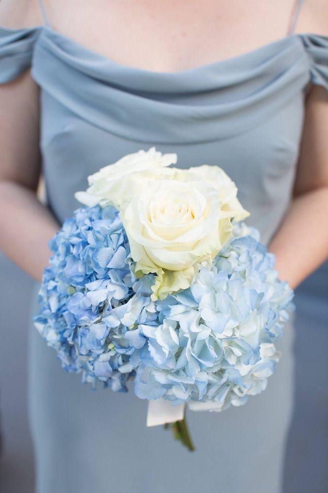 Anna Held Floral Studio