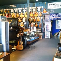 Elite Sound/Melody Music - 21 Photos - Musical Instruments