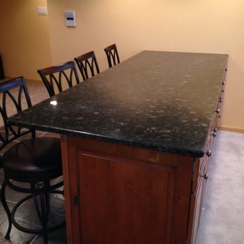 Can countertop prices granite slab couple times