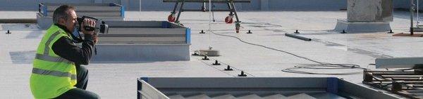 Photo Of Enviro Tech Roof Consulting Services   Fenton, MO, United States.  Enviro