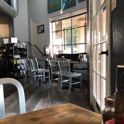 Central Coast Cafe 57 Photos 57 Reviews Salad 5810 Traffic