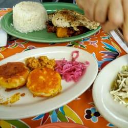 Zafra Kitchen - Order Food Online - 134 Photos & 274 Reviews - Latin ...