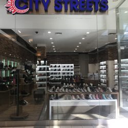 ff10cce66d The Best 10 Shoe Stores near Dr. Martens Queens Center in Queens