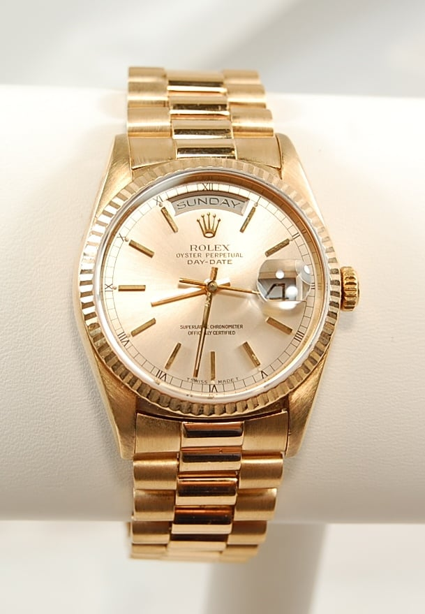 Rolex los angeles for Ramerica fine jewelry watches