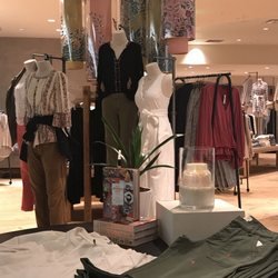 8656ff8339ba Photo of Anthropologie - Louisville, KY, United States. One of the displays