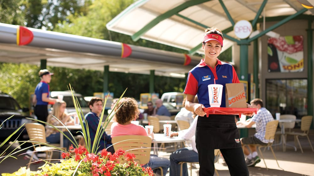 Apache Junction Fast Food Restaurants