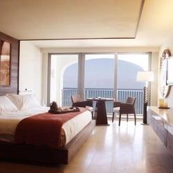 Photo Of Costa Deste Beach Resort Spa Vero Beach Fl