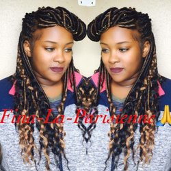 Photo Of Fina African Hair Braiding Pflugerville Tx United States I Give