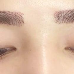 Brow Studio Expert Beauty Makeup 14 Scotts Rd Orchard