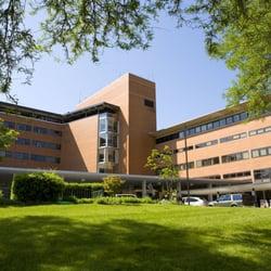 Top 10 Best Maternity Hospital in Wynnewood, PA - Last