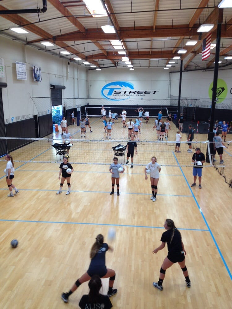 club volleyball sc midlands - 750×1000