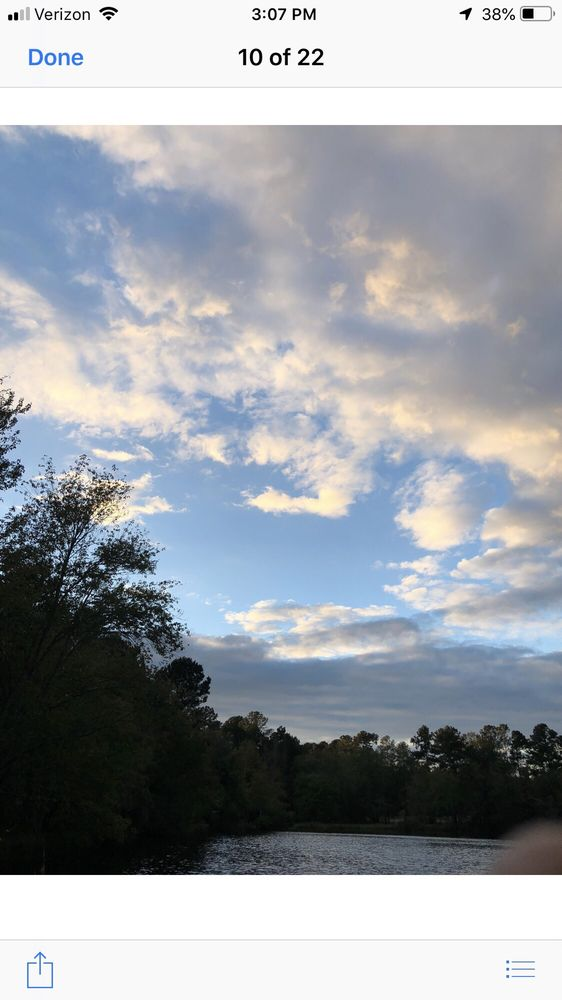 Diamond Lakes Campground: 113 Diamond Lakes Way, Hephzibah, GA