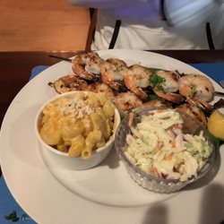 Photo Of Catch 1251 Seafood Grill