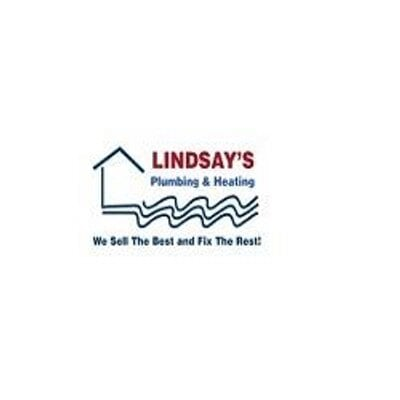 Lindsay's Plumbing & Heating: 2748 Pixley Hill Rd, Wellsville, NY