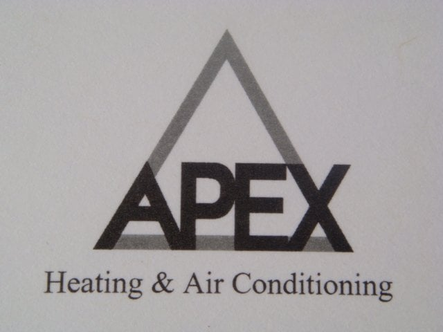 Apex Heating & Air Conditioning