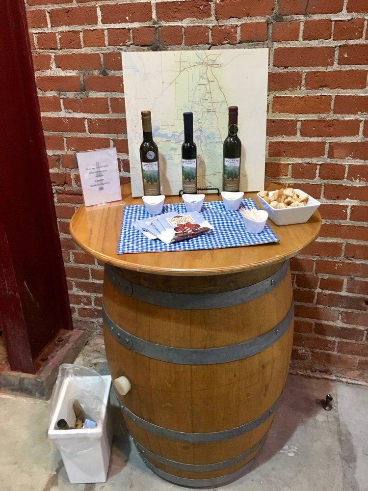 Three Wine Company: 35265 Willow Ave, Clarksburg, CA