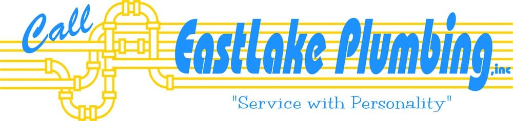 Eastlake Plumbing