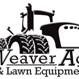 Weaver Ag Amp Lawn Equipment Home Amp Garden 905 Nelson S
