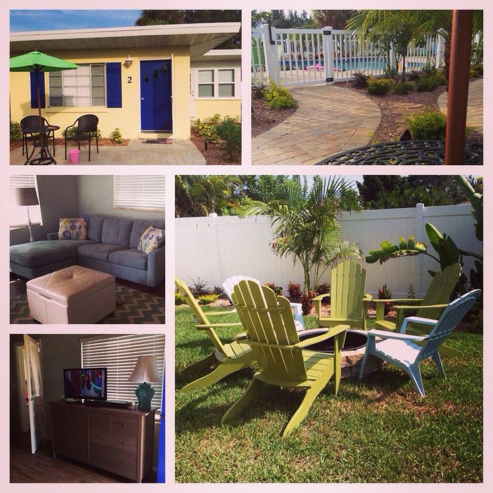 Anna Maria Island Accomodations: 315 Pine Ave, Anna Maria, FL